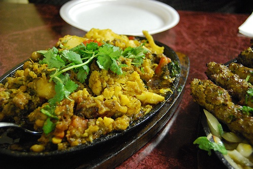 chana-masala-feast