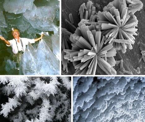 crystal-and-ice-fractals