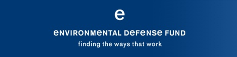 environmentaldefensefund