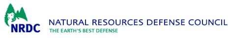 natural-resources-defense-council