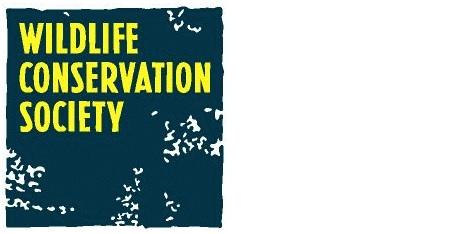 wildlifeconservationsociety