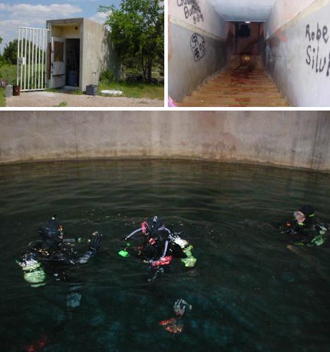 valhalla-missile-silo-diving