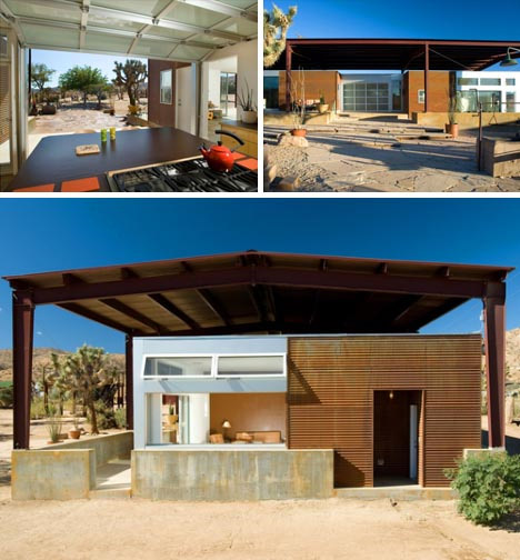 90 Incredible Modern Farmhouse Exterior Design Ideas 12: Sustainable Style: 12 Contemporary Green Home Designs