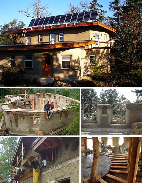 ecosense-cob-house