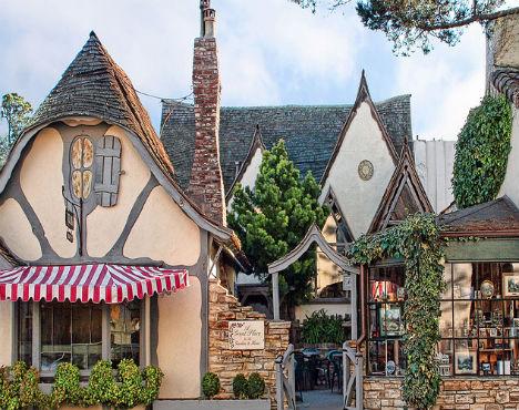 fairytale-cottages-tuck-box