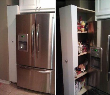 space-saving-sliding-pantry