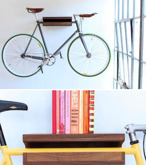 Cycle Of Design 13 Bike Inspired Home Furnishings Webecoist