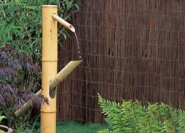 Strong & Sustainable: 12 Fun DIY Bamboo Projects