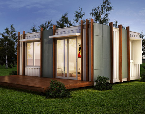 containers homes design, shipping container home floor plans, how to ...