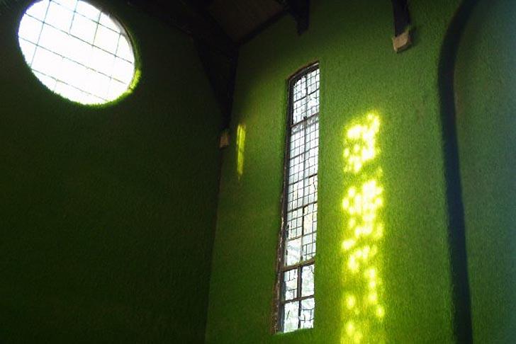 living walls church 4
