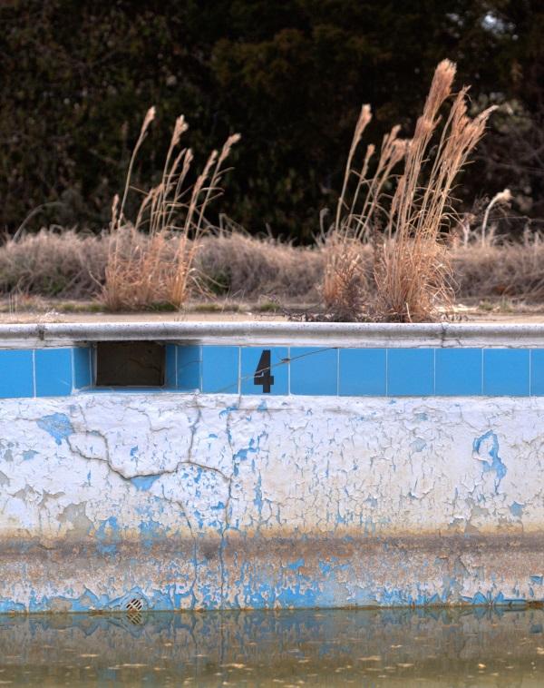 abandoned swimming pool 8