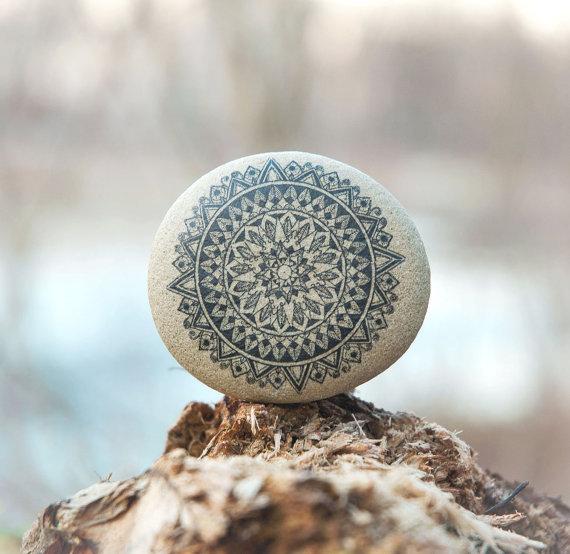 eco etsy stones 1