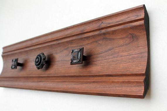 eco etsy wood wall organizer