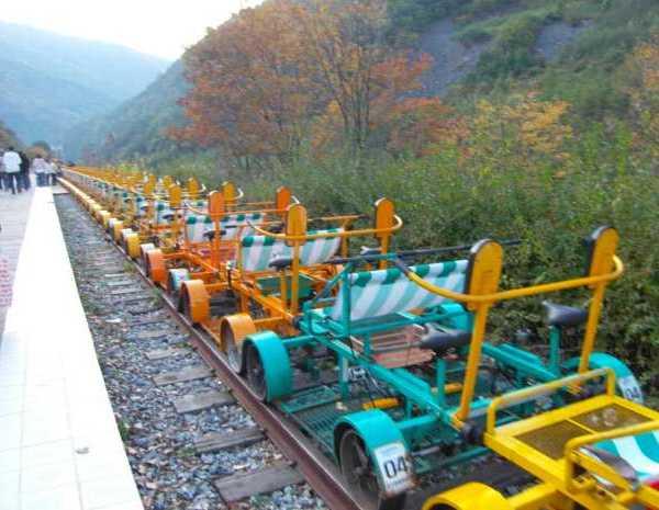 Korean-Rail-Bike-2b