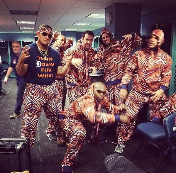 Detroit-Tigers-Zubaz