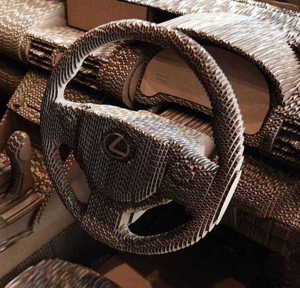 Lexus-cardboard-car-13