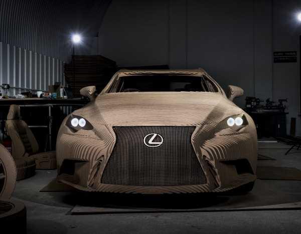 Lexus-cardboard-car-6
