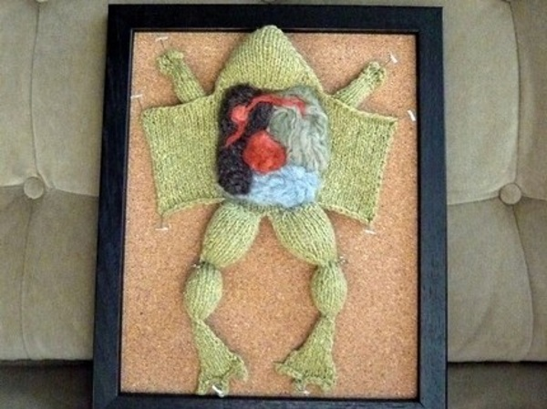 dissected-knits-2a