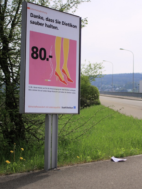 no-littering-sign-4