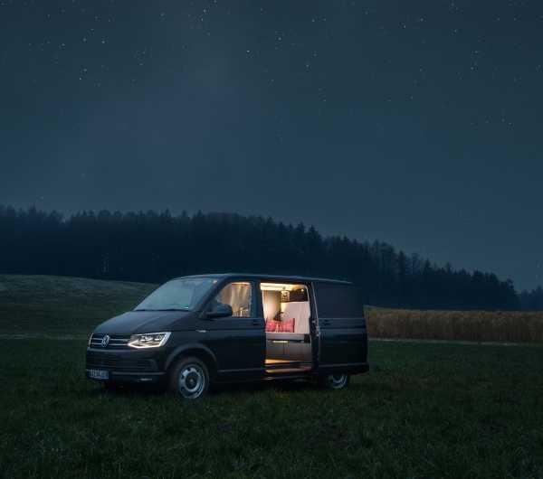 holger-moormann-camper-van_3