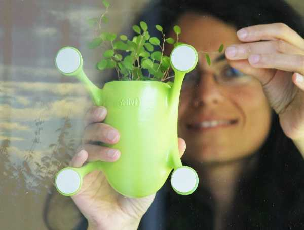suction-cup-planters-1