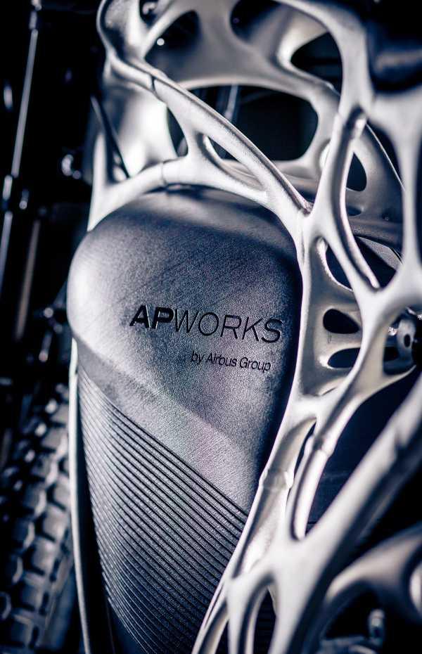 airbus_APWorks_6