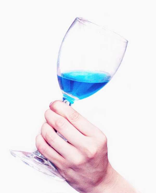 blue_wine_3