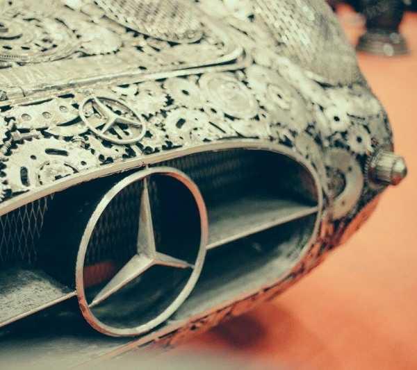 classic-replica-cars-14