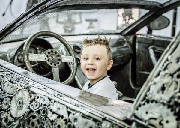 classic-replica-cars-3