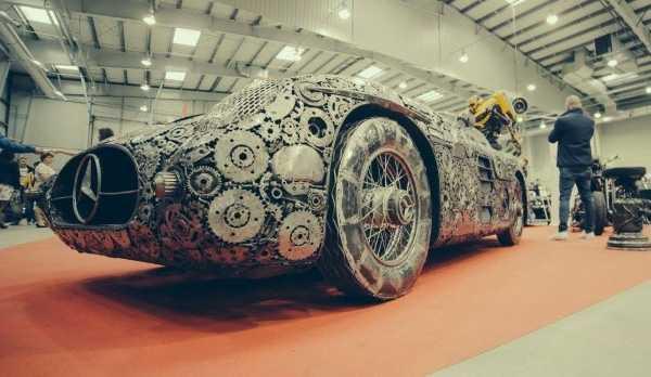 classic-replica-cars-7
