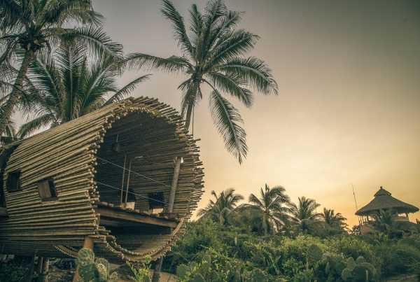 cylindrical-treehouse-15