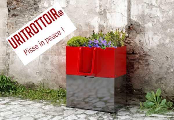 uritrottoir-3