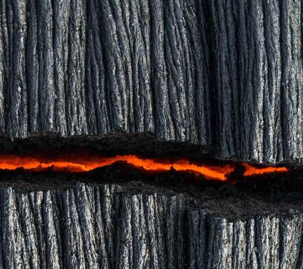 hawaii-volcano-lava-14