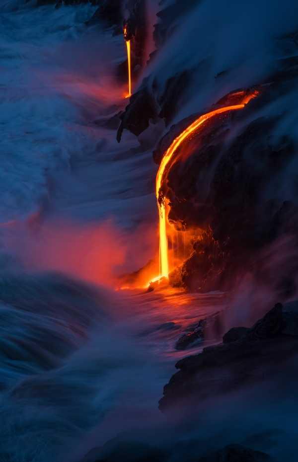 hawaii-volcano-lava-8