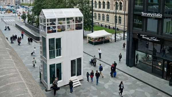 micro-apartment-parking-space-28