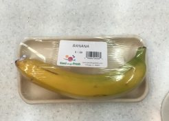 Bad Wrap: 7 Examples Of Wasteful Food Overpackaging