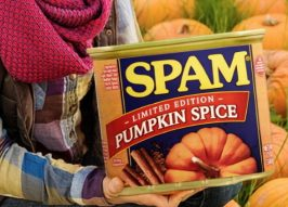 Scent Season: 10 More Pumpkin Spice Foods, Snacks & Drinks