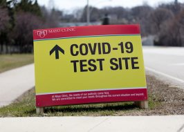 Viral Marking: 10 Signs COVID-19 Has Infected Our Culture