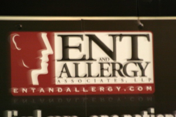 Scratch That: The Top 10 Oddball Allergy Warning Signs